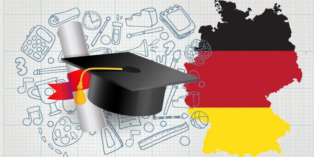 Rabota v germanii bez nemeckogo jasika