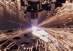 металлобработка в Германии