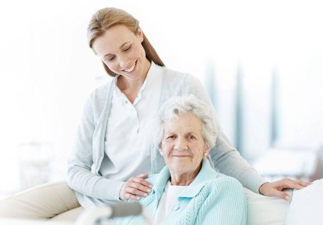 дом интернат для престарелых краснодар