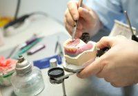Работа зубным тенхником в Германии