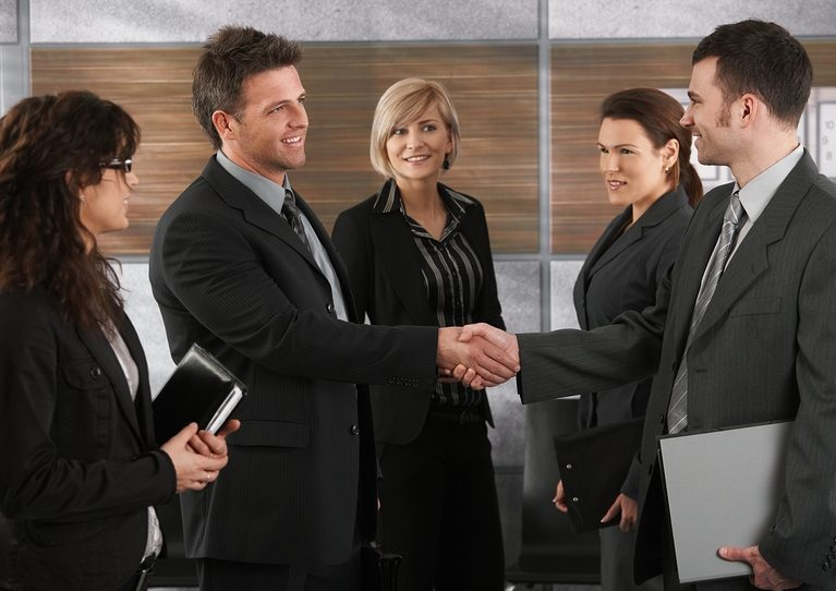business in turkey etiquette and relationships