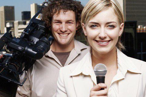 как стать журналистом в Германии