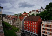 недвижимость в германии франкфурт кельн