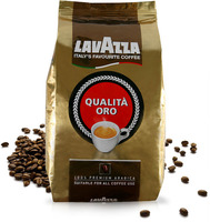Упаковка кофе Lavazza в Mannheim, 1300€/мес