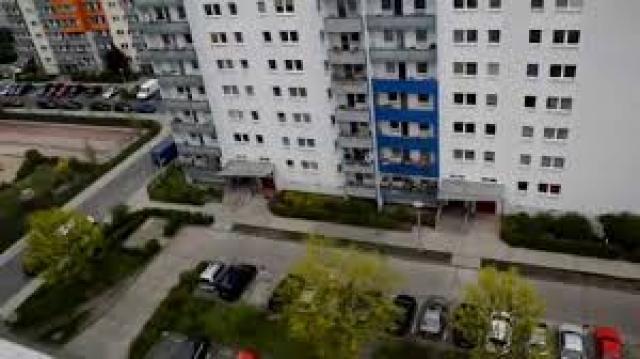 Работа в берлине для беженцев из молдавии