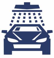 В Гамбург требуется мойщик машин с опытом работы