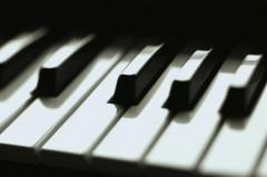 профессиональные индивидуальные уроки игры на фортепиано и пианино