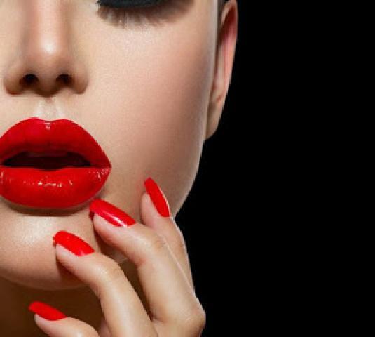 Ищу работу косметологом на косметике салона