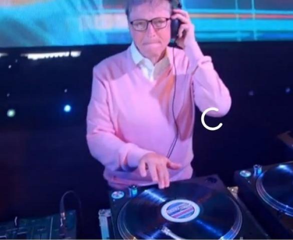 Nujen DJ dlya radio v Dresden (Диджей в Дрезден, Германия)