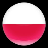 учитель польского языка, перевод польского текста в Германии