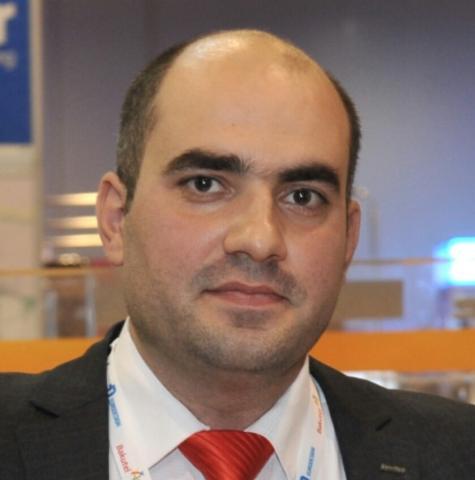 Инженер İT Helpdesk из СНГ ищет работу