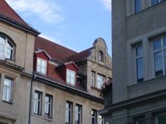 школа бизнеса в Мюнхене WAGNERS производит конкурсный набор абитуриентов