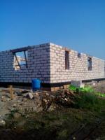 Ищу работу строителем
