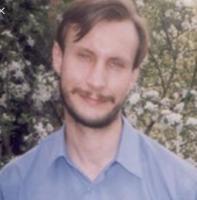 Ищу работу на складе в Гамбурге, мужчина 43 года