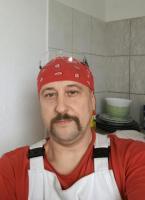 Строитель-универсал из украины, ищу работу по всей германии, документ ес, гевербе