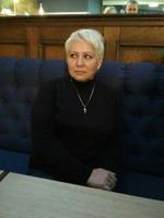 Ищу работу сиделкой в германии