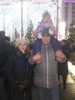 Семья из россии ищет работу