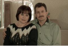 Ищу работу семейная пара