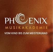 Музыкальная академия phoenix