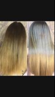 Девушка,парикмахер-визажист ищет работу в парикмахерской или салоне в германии
