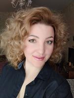 Ищу работу парикмахером в германии
