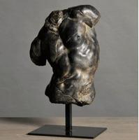 Художник по изготовлению изделий из гранита, мрамора