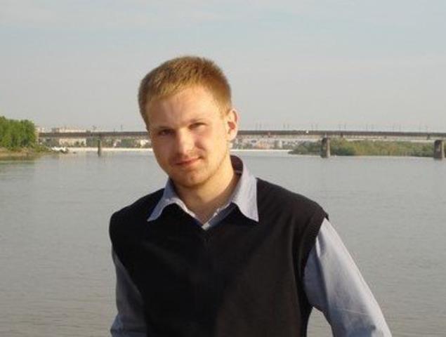 Соискатель на должность инженер/bewerber zur stelle ingenieur